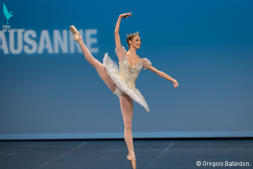 prix-de-lausanne-2016_Madison-Young