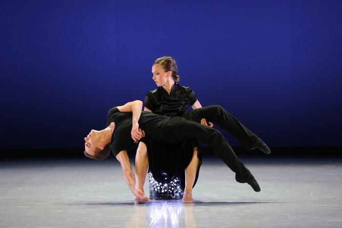 malandain-ballet-biarritz-olivierhoueixOHX
