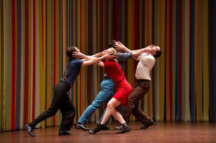 3710914-3710912-g-danse-opera-de-paris-maguy-jpg_3514590_1000x667