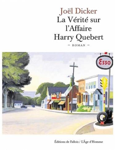la_verite_sur_laffaire_harry_quebert_dicker.jpg