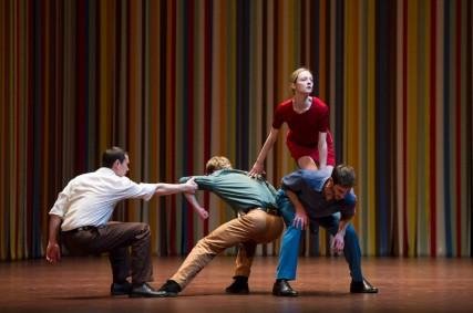 Laurent_Philippe___Opera_national_de_Paris-E.-Hasboun-N-Paul-S-Le-Borgne-V-Chaillet-Maguy-Marin-Photo-Laurent-Philippe-ONP-800