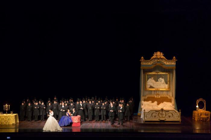 traviata_2