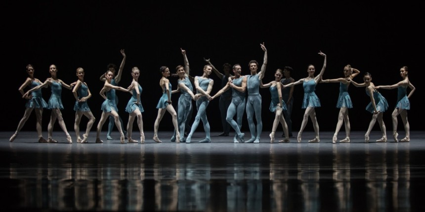 blake_works_i_-_ballet_de_lopera_national_de_paris_ann_ray_-onp_3_577e2543b1ea7