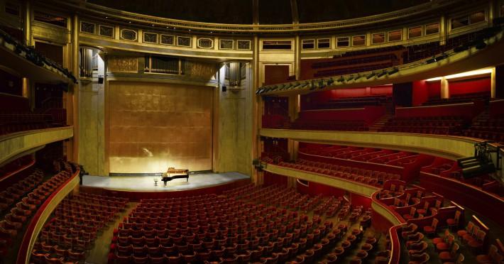 theatregalerie-450-710x0