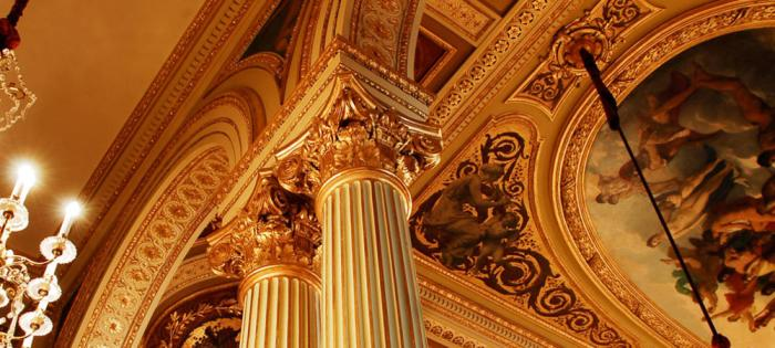 grand-theatre-de-bordeaux-2_1000x450