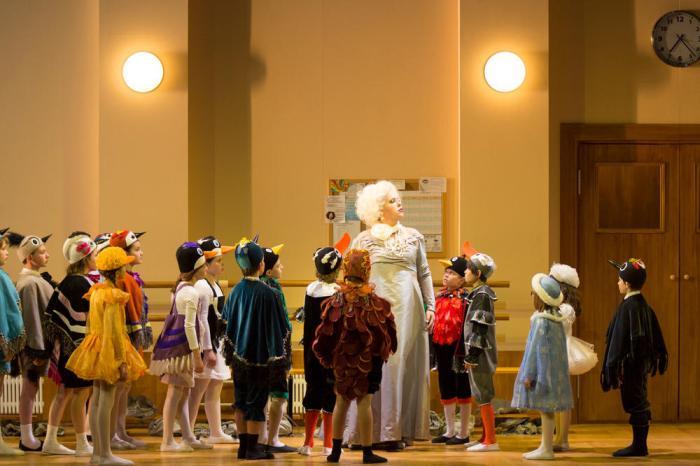 elisa_haberer_opera_national_de_paris-la-fille-de-neige-16.17-elisa-haberer-onp-8-1600