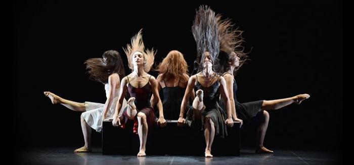 cheveux_filles_-r_jean-claude_carbonne_web-2