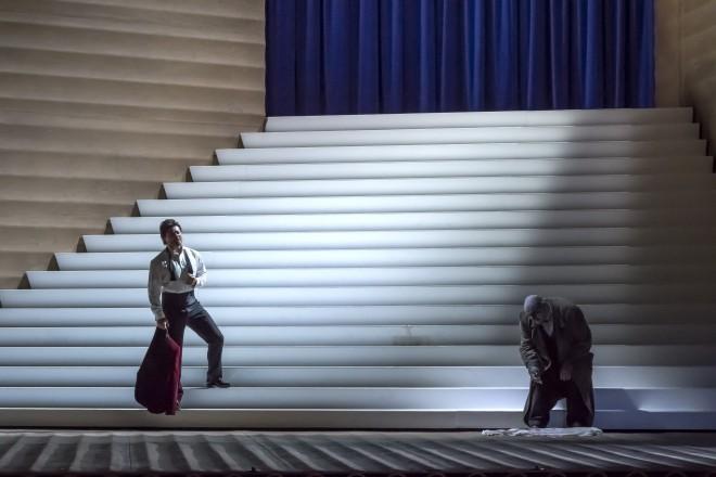 Grigolo-Lucic-Rigoletto