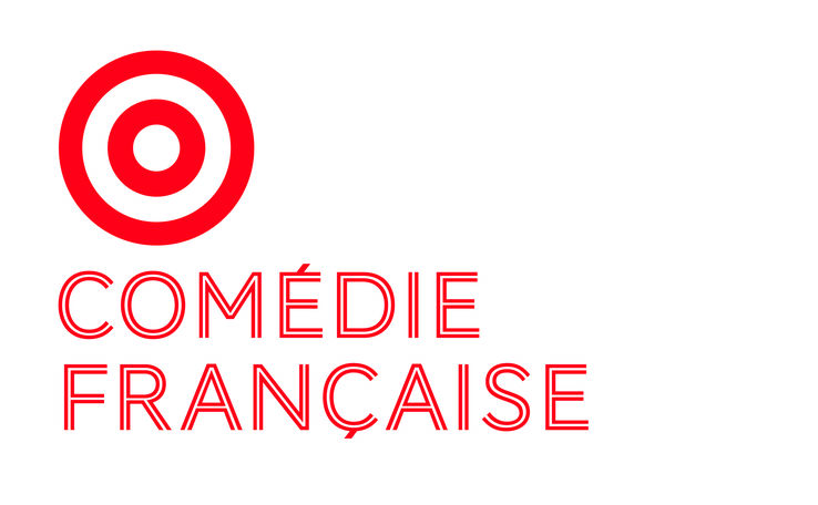 738_logo-comedie-francaise