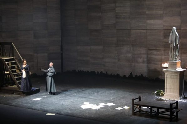 Tosca-prima-35-©-Michele-Borzoni-TerraProject-Contrasto-e1506425319292