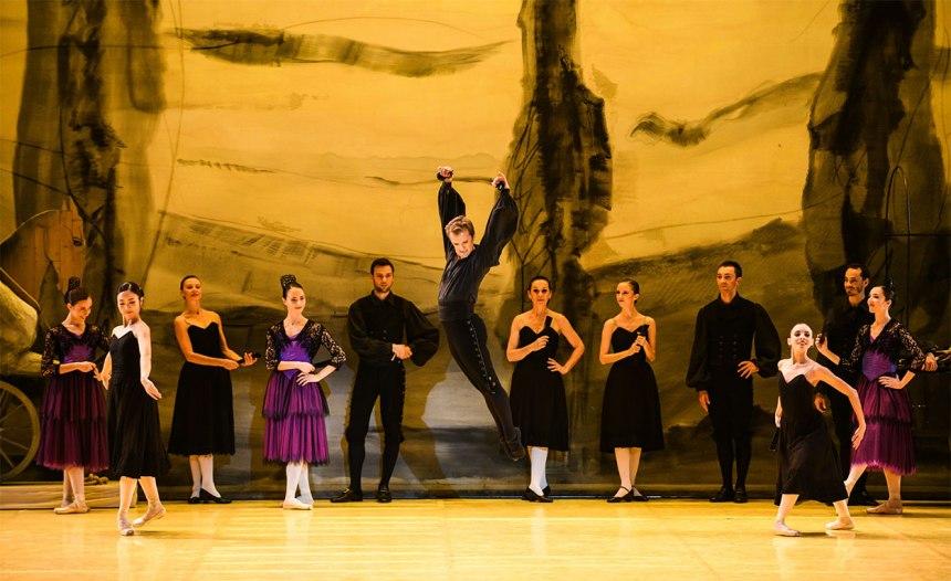 DonQuichotte-balletOBordeaux-by-Julien-Benhamou-3