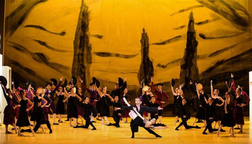 DonQuichotte-balletOBordeaux-by-Julien-Benhamou-7